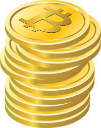 新聞とビットコイン|新聞販売店.COM