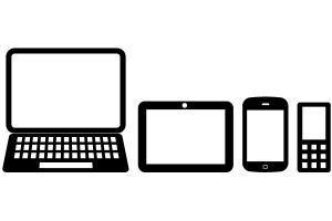 デジタル新聞のデバイス|新聞販売店.COM