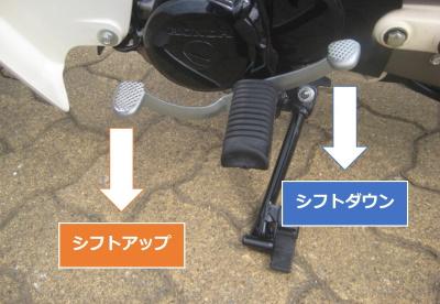 配達用バイク|新聞販売店.COM
